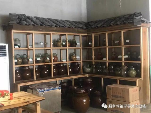 改变中国农村面貌 提升农民收入水平 就在中国惠民村