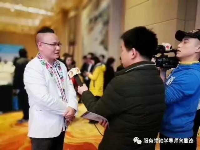 惠民村被各界媒体关注报道的原因