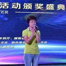 """""""民间河长"""":点滴环保守护母亲河"""