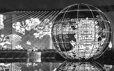 上合组织对国际关系理论与实践的重大创新