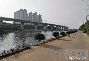 湘潭市23条黑臭水体完成基础治理 再现碧水清泉
