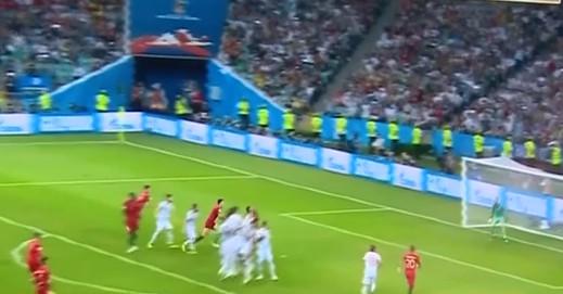 """蹭世界杯热度""""足球骗局""""频发 多人中招"""