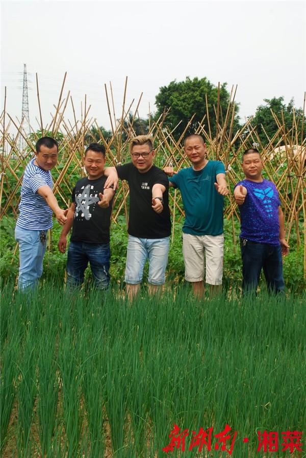 http://www.weixinrensheng.com/meishi/1065348.html
