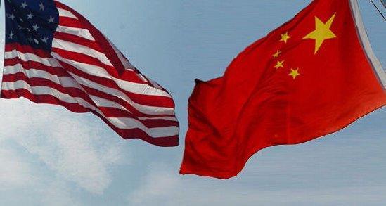 中美贸易战:基于核心利益之上的博弈,压根不可能妥协