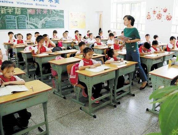 今秋湘潭市普通中小学校招生有五大变化