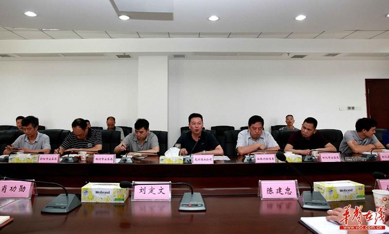 北京赛车pk10稳赢方法:湖南首批煤炭产能置换指标成交_涉及煤炭产能192.8万吨