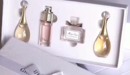 假化妆品化身代购 劣质原料可能破坏角质层