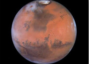 """本年度重磅天象:7月27日火星迎来十五年一遇""""大冲"""""""