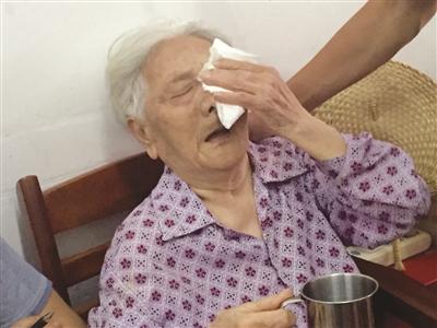 """藏在心底80年的秘密 湖南受害姐妹首次公开""""慰安妇""""经历"""