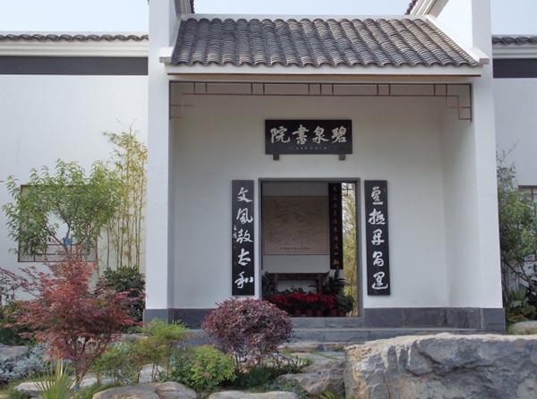 http://www.758340.live/caijingfenxi/157020.html