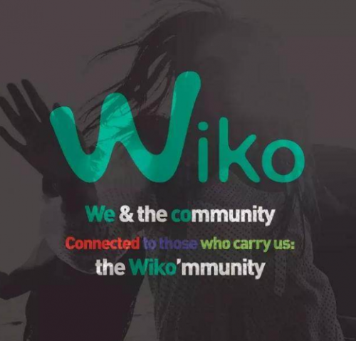 天珑移动独创海外品牌运营模式 旗下Wiko扬威欧洲