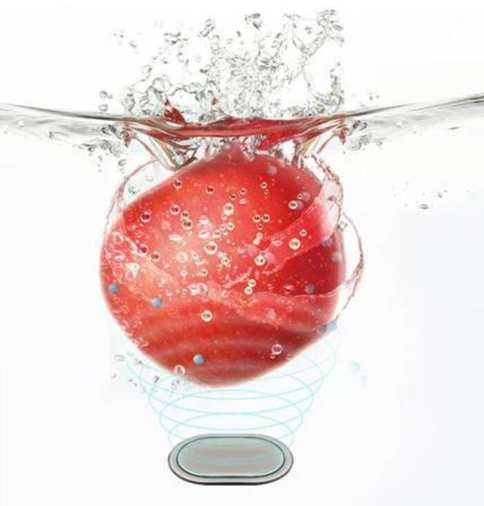 """关于洗碗机,人们容易忽略的,正是它的""""精髓"""",厨电,方太,水槽洗碗机"""