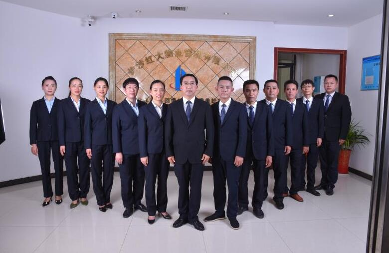业主的满意,我们的追求——长沙红大物业管理有限公司的物业服务管理新模式