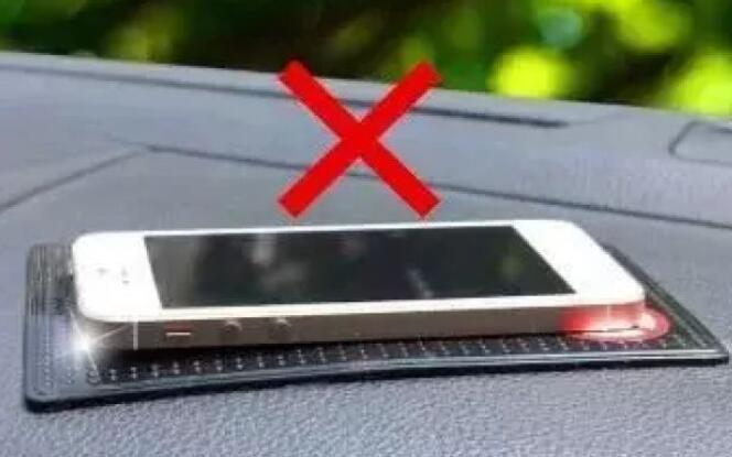 手机也能中暑?有关热,你们最关心的问题都在这