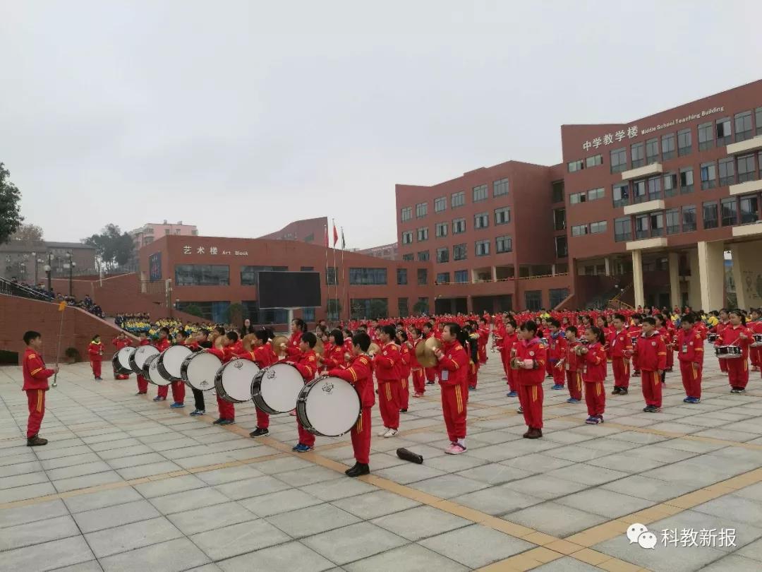 上海思源教育主页-小升初_新概念英语_看图说话_初高中培训