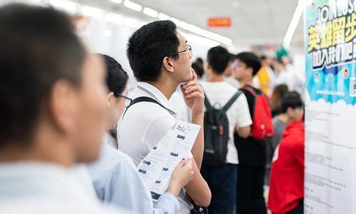 暑运期间火车南站到发旅客同比增长9%