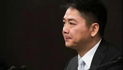 刘强东案的5大疑问,美国联邦法院出庭律师来解答