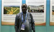 唐纳德·巴什塔齐:塞拉利昂期待更多电力和医疗投入