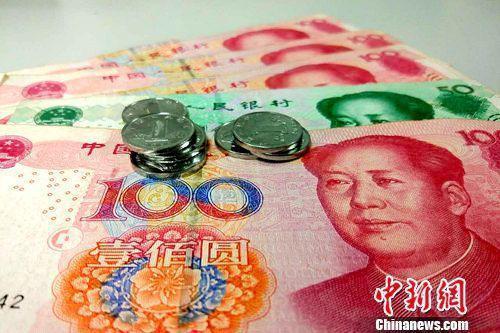 资料图。 <a target='_blank' href='http://www.chinanews.com/' >中新网</a>记者 李金磊 摄