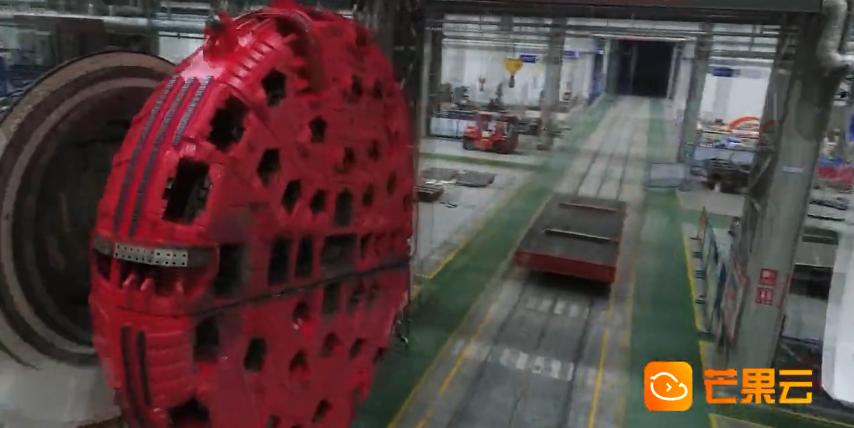 未來已來:用誠意和實力打動客戶的工程機械湘軍