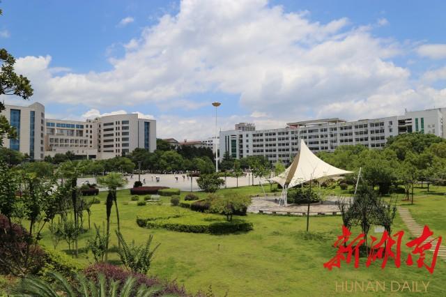 http://www.hunanpp.com/hunanxinwen/180641.html