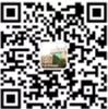 """【企业公益】湖南电视剧频道携手长沙方泰肝病医院""""芒果义诊""""活动回顾"""