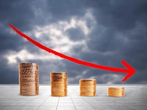 益阳推动企业上市做强实体经济