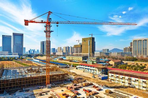 1-8月衡阳市主要行业增长整体向好