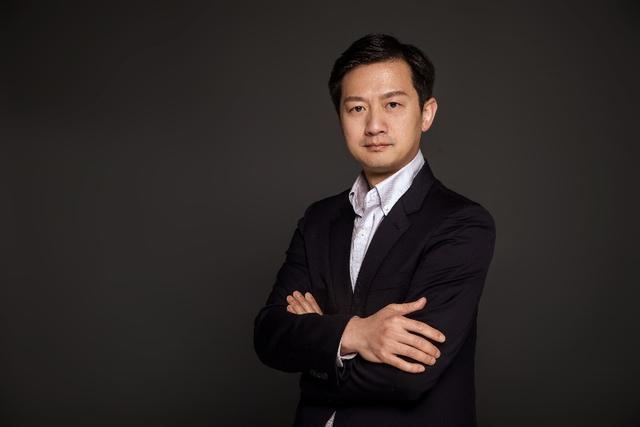 《财富密码》上线广获好评 互联网财商揭秘栏目惊艳亮相