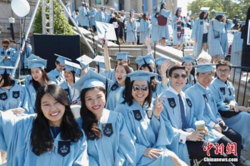"""""""哈佛招生歧视案""""今开审 美国亚裔维权迎来重要一役"""