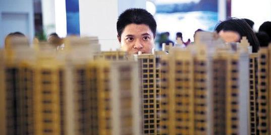 [一周湖南]湖南开出1.59亿双色球巨奖 长沙买房有望交房即交证