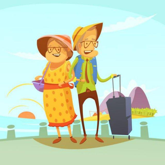 重阳节将至,长沙市旅游质监所发布老年维权宣传片,提醒老年人出游增强风险意识。 记者在长沙市旅游质监所了解到,近年来老年人出游已成趋势,且组团形式呈现多样化 , 也是投诉多发的群体。为了有效针对老年群体,加强高风险等各类出行知识的普及和警示,提高老年游客出行旅游安全、依法维权意识,更好地在出行途中自我防范和科学合理的自救,长沙市旅游质量监督管理所结合实际案例制作了系列旅游维权宣传片,并在重阳节来临之际发布第一个老年维权宣传片。 重阳节也是登高出游的好时候,长沙市旅游质量监督管理所温馨提示老年游客 : 不要