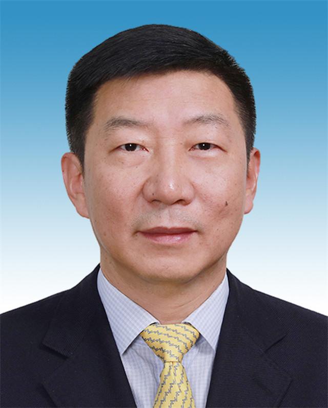 最新!赵刚、方光华当选为陕西省人民政府副省长