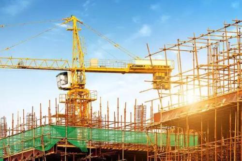 前三季度株洲新开工重点项目211个