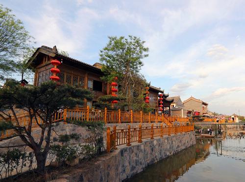 《湘潭市特色小镇创建导则》即将出台
