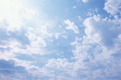 长沙出台方案迎战特护期大气污染