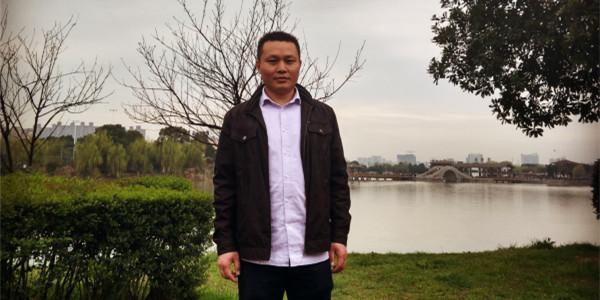 刘吉延:农家娃到教育规划起草者