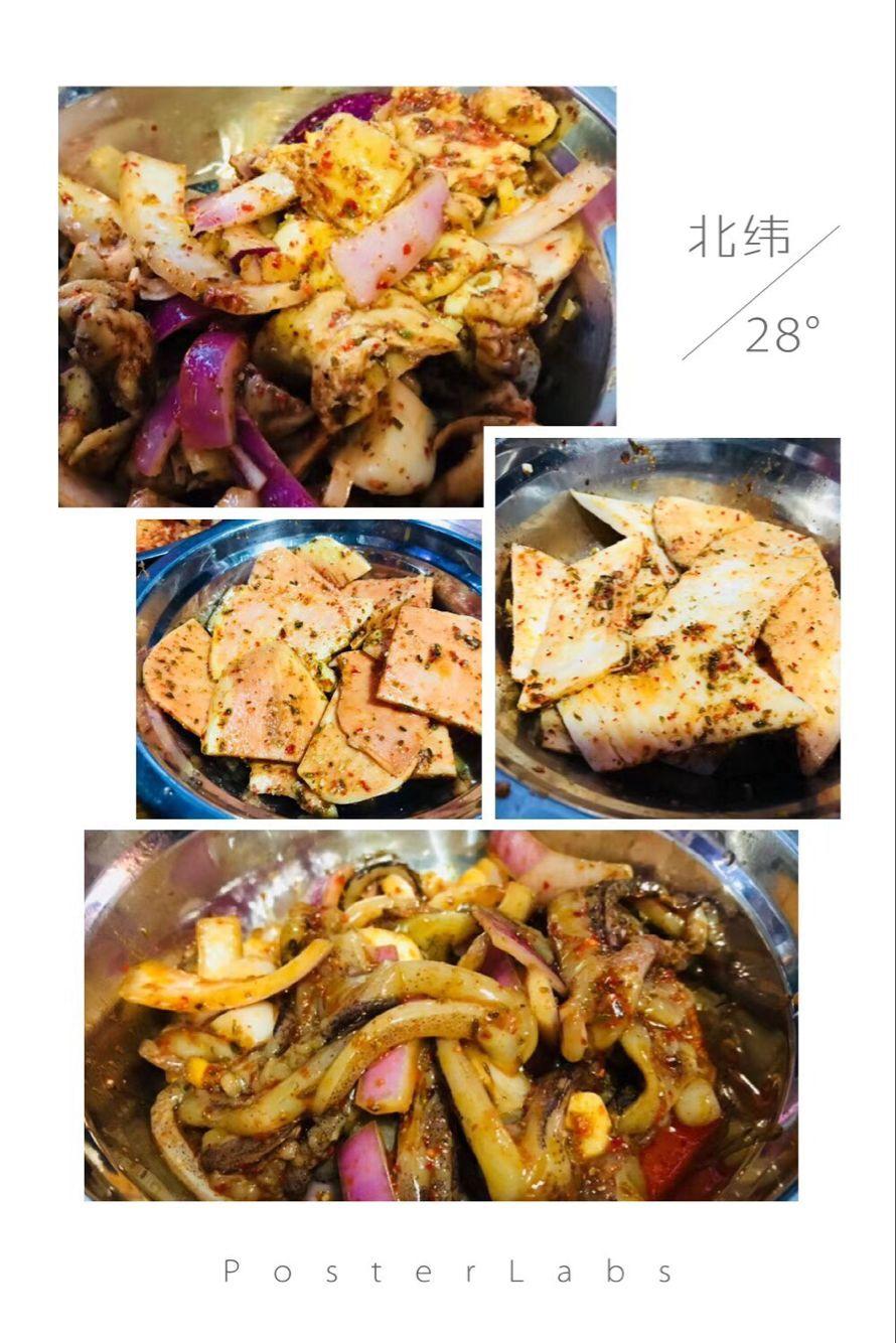 留效烤肉3.jpg