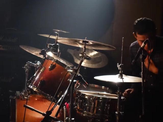 海青在横滨老牌Livehouse B.B.Street演出5.jpg