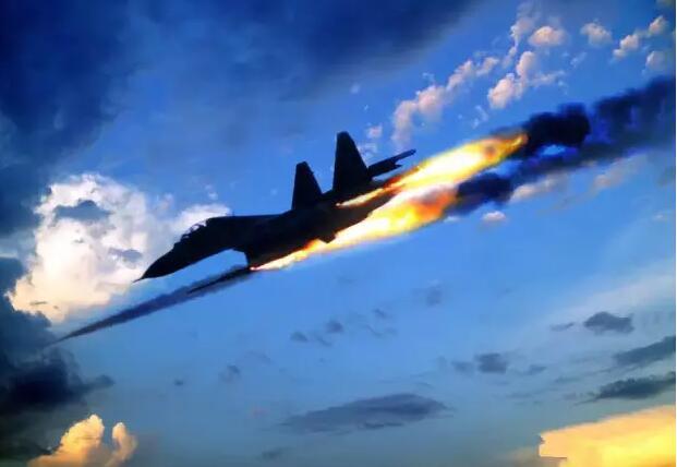 空军建军节  