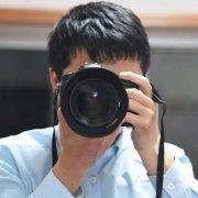 大强爱拍照