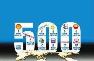 """【开放崛起五大行动】前10月全省引进""""三类500强""""项目138个"""