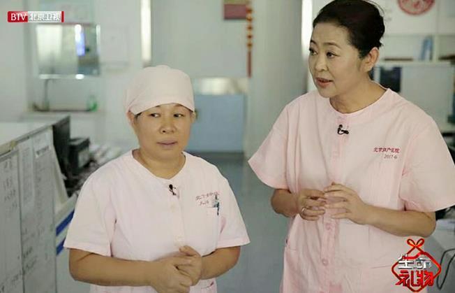 倪萍瘦身亮相生命的礼物第二季 首度袒露十年告别舞台始末