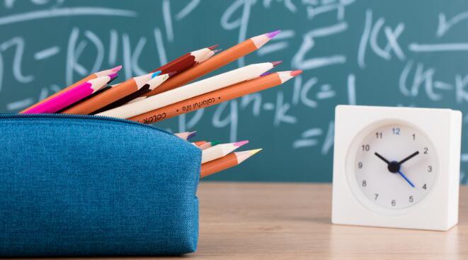 湖南教师资格证报考条件