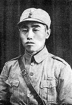 杨裕民:抗日爱国知识分子的典范