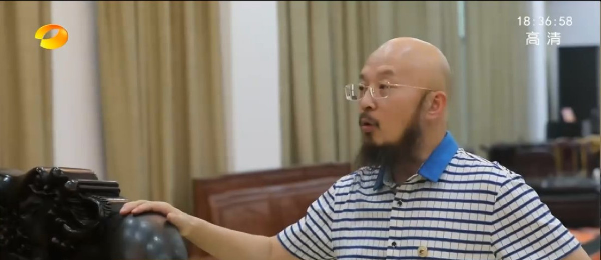 湘南、湘西承接产业转移:郴州桂阳的家具产业