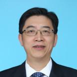 """衡阳市长邓群策:靠""""五个走在前列""""跑出承接""""加速度"""""""
