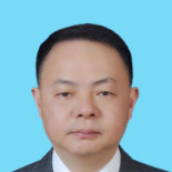 """衡阳市委书记:用好金字招牌 当好承接产业转移的""""领头雁"""""""