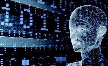 专家:数字时代维护网络安全要创新技术
