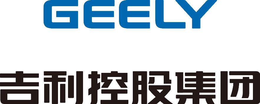 logo logo 标志 设计 矢量 矢量图 素材 图标 883_354
